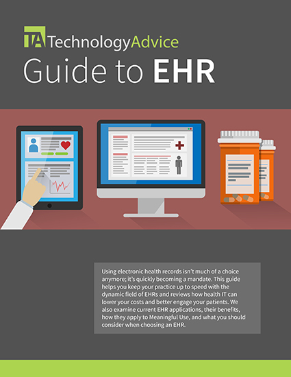 Beginner's Guide to EHR