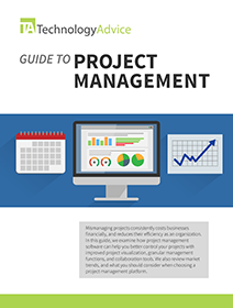 Beginner's Guide to Project Management