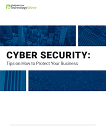 Cyber Security: How to Protect Your Business