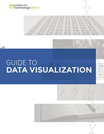 Guide To Data Visualization