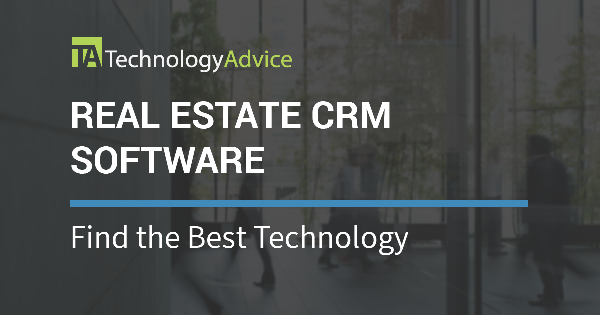 Case Study  Web CRM MailChimp integration improves customer     Logos Bible Software Leading hospital boosts commercial success and transforms patient care with CRM solution from WCT