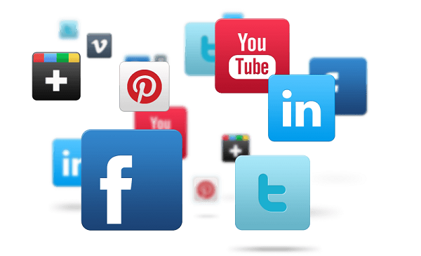 SMBs: Getting Social With Your Media