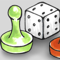 Game On: Using Gamification in the Office