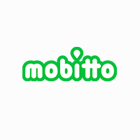 Mobitto