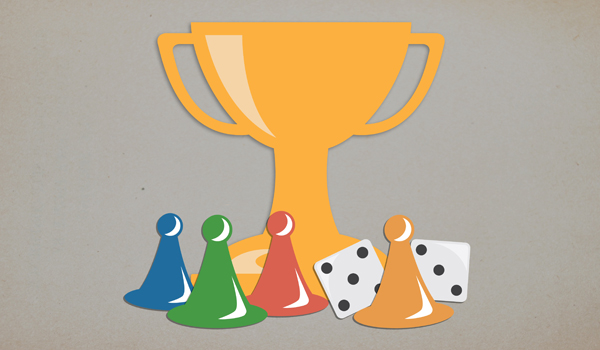 An Interview with Gamification Wizard Jim Wexler
