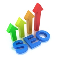 Gaming the Search Engine Rules: Using Gamification for SEO