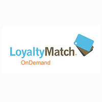 LoyaltyMatch logo