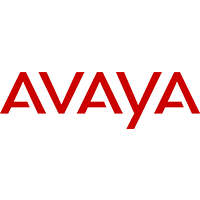 Avaya IP Office Reviews