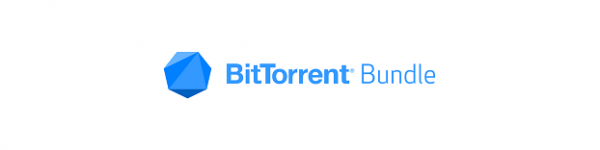 "BitTorrent ""Bundles"" Create Digital Art Stores"