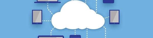 The Uncertain Future of the Global Cloud