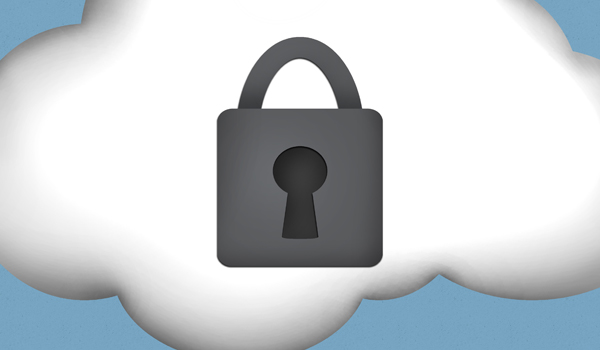 Cloud Encryption: Differentiating Between Symmetric, Asymmetric & Hashing