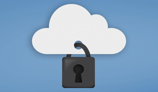A Guide To Cloud Storage Encryption