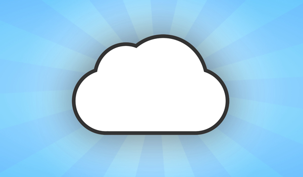 Capacity Planning in the Cloud