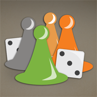 Game pieces - resize