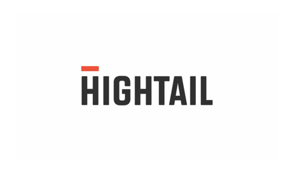 Hightail Reviews Technologyadvice