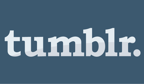 Tumblr Follows Instagram – Reveals Plan for More Ads