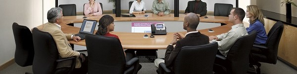 Video Collaboration: Why your Company Needs It Today
