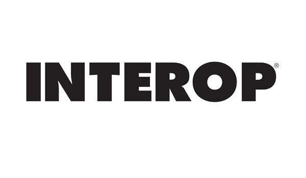 Event Preview – Interop 2013 (New York)