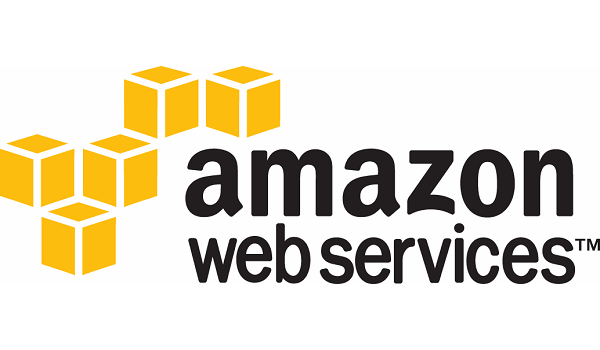 Amazon Web Services Wins CIA Cloud Contract in Court
