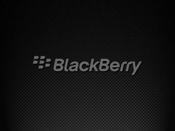 """BlackBerry Posts Open Letter to Customers, """"You Can Count on Us"""""""
