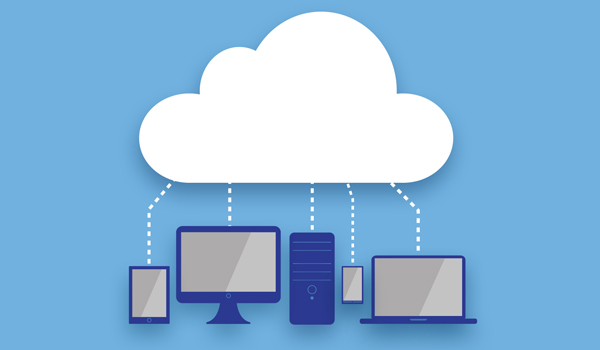 Common Cloud Storage Terms Explained