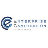 enterprise gamification company logo