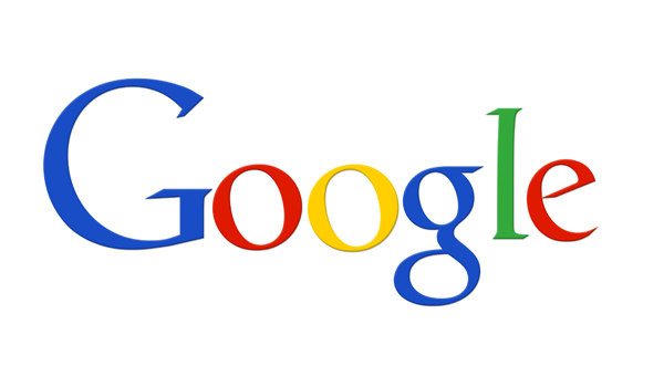 Banner Ads: Coming Soon to Google?
