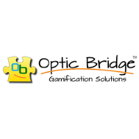 optic bridge app logo