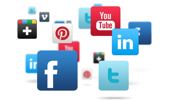 What's the Business Value of Social Media Marketing?