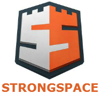 Strongspace