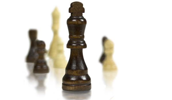 Solutions for Motivating Your Sales Team Using Gamification
