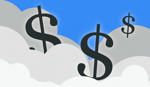 4 Ways Cloud Computing Can Save Your Company Money