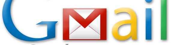Google Just Cut Off A Major Data Pipeline for Email Marketing (Updated)