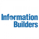 Information Builders logo