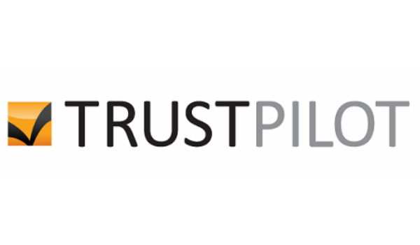 Company Review Site Trustpilot Recieves M In Financing