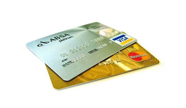 What Businesses Need to Know about the 2015 Chip and Pin Credit Card Switch