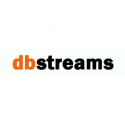 dbstreams logo