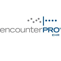 EncounterPRO logo