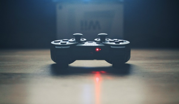 Higher Education Gamification