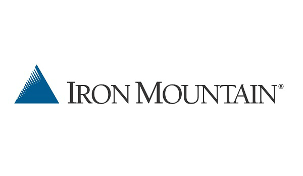 Fire Destroys Iron Mountain Data Warehouse in Buenos Aires