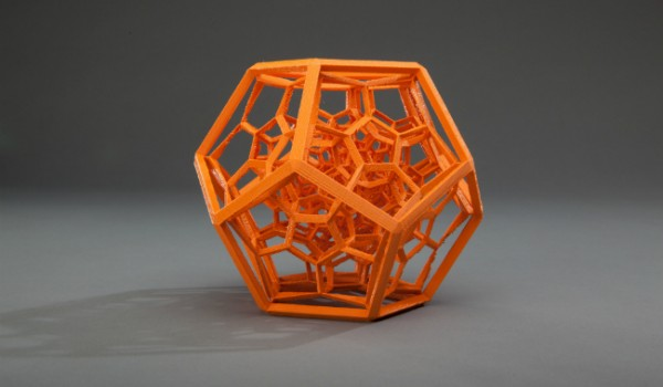 MakerBot Brings 3D Printing to College Campuses and Business Centers