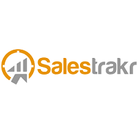 Salestrakr Reviews