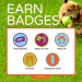 SocialAnnex_EarnBadges