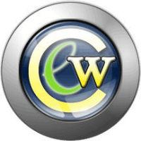 eClinicalWorks company logo