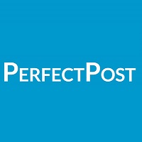 PerfectPost Gamification Company Logo