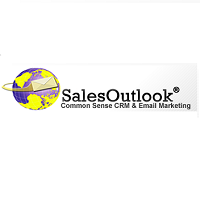 SalesOutlook Logo