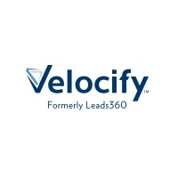 Velocify Reviews | TechnologyAdvice
