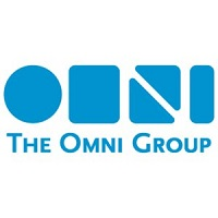 Omni Group Company Logo
