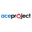 AceProject Software Logo