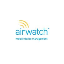 airwatch reviews technologyadvice